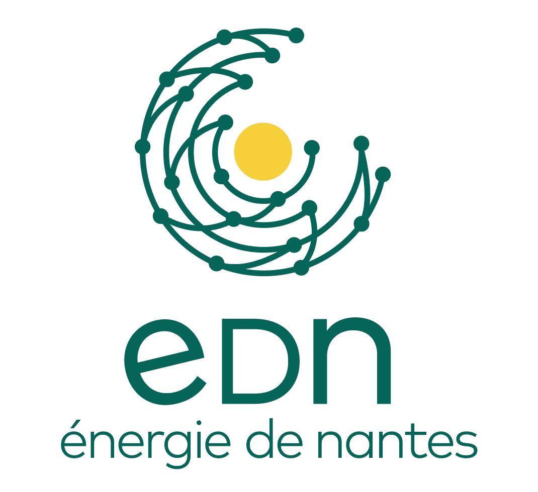 EDN - Énergie de Nantes